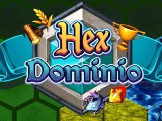 Hex Dominio
