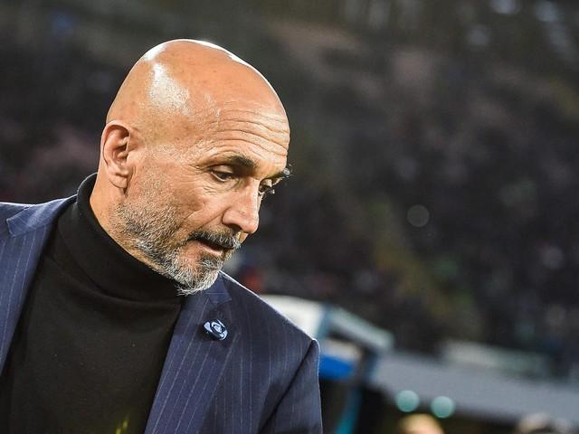 Milan, esonero Giampaolo: Luciano Spalletti è il prescelto (ma non ha detto ancora sì)