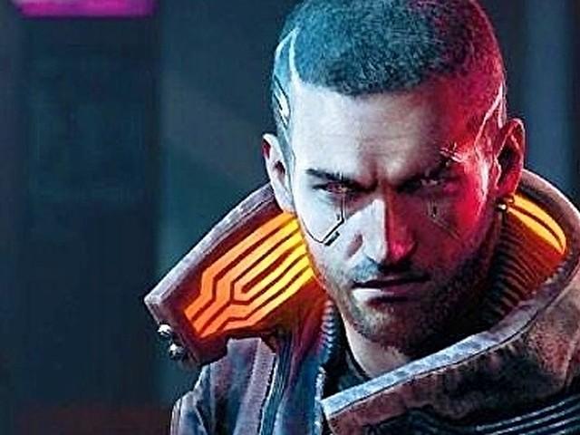 Gamescom 2077: Cyberpunk 2077, così si costruisce Night City - intervista