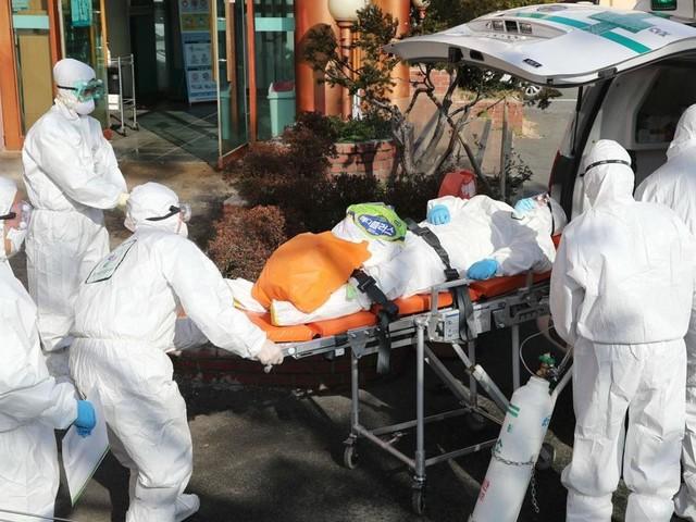 Coronavirus, 4 nuovi contagi in Sicilia, a Palermo donna incinta in gravi condizioni