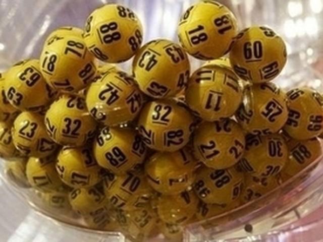 Estrazioni Lotto e Superenalotto di oggi, sabato 12 gennaio 2019: i numeri vincenti