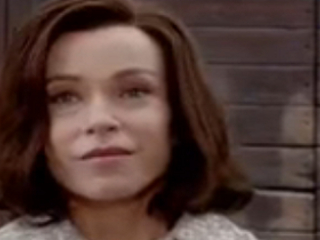 Chi è Stefania Rocca? Biografia, età e vita privata dell'attrice