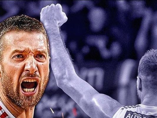 Il rendimento scolastico degli studenti italiani che giocano a basket