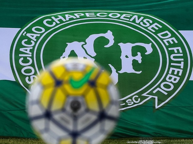 Chapecoense, l'ex Reggina Mozart è il nuovo allenatore