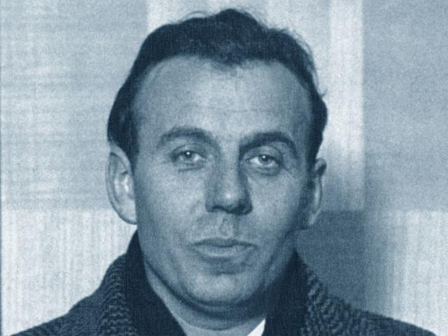 Biografia di Louis-Ferdinand Céline