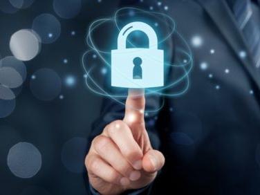 Cybersecurity: nelle aziende manca una cultura della sicurezza