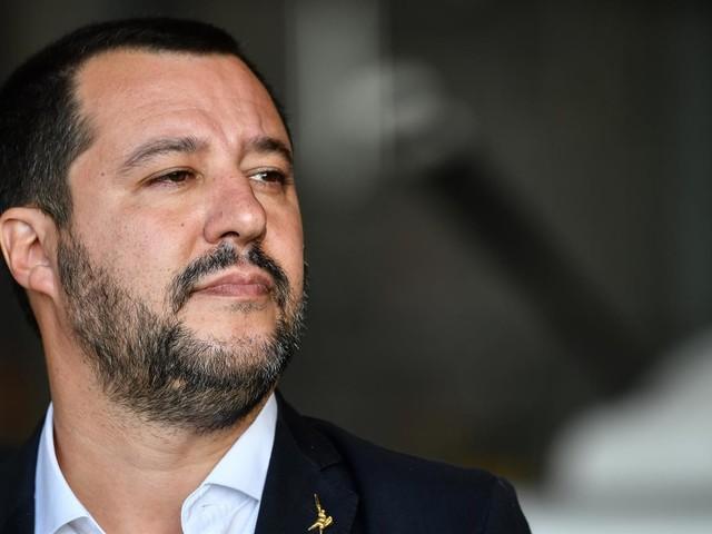 Un po' Reagan, un po' Mussolini: ecco perché la flat tax di Salvini sarà l'ennesima sciagura
