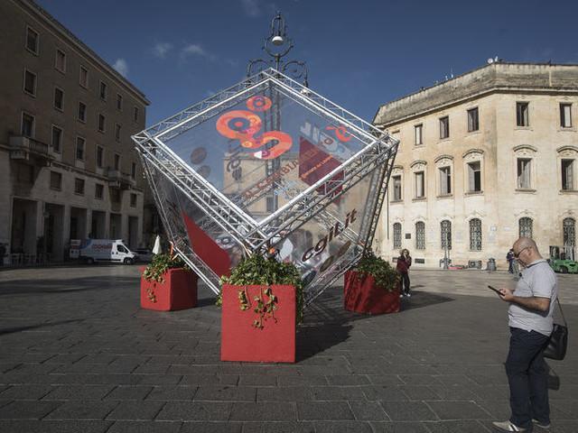 Gesmundo (Cgil Puglia): la ripresa del Paese passa dal Mezzogiorno