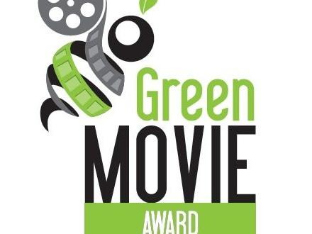 Green Movie Award, i premiati alla Festa del Cinema
