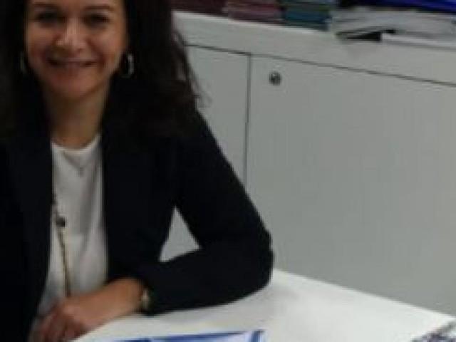 Porto Recanati, approvato il bilancio: rimane una situazione di equilibrio