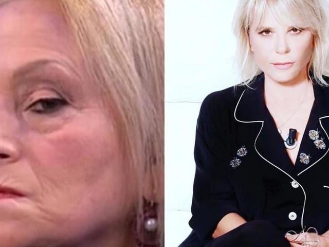 Anticipazioni Uomini e donne, puntata odierna: Angela piange per un video fatto da Tina