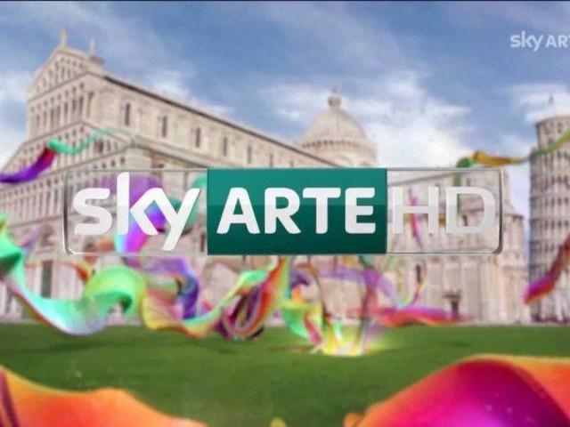 Sky Arte gratis, l'iniziativa culturale via streaming per tutti