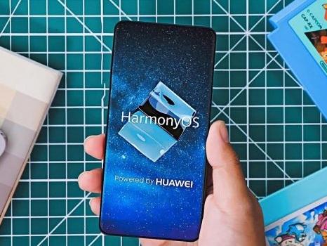 Dual boot HarmonyOS e Android sui device Huawei: l'ultima novità