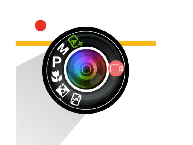 Reflex Camera: la versione 7 ti fa provare il Multicam su iOS 13!
