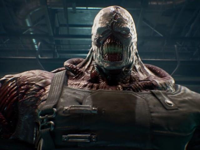 Uscita Resident Evil 3 Remake a quando? Possibile annuncio imminente
