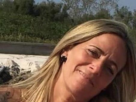 Roberta muore a 50 anni, la malattia l'ha uccisa in soli sei mesi