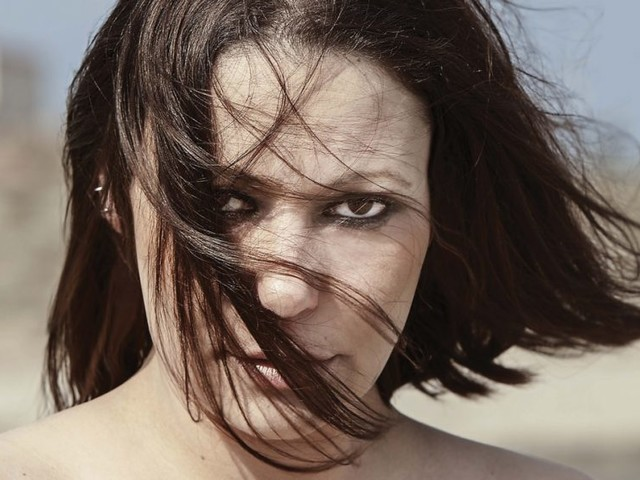 Distichòs di Marina Mulopulos: un disco in cui si mescolano fado, suggestioni mediorientali, flamenco e musica folk