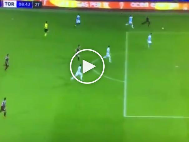 Gol Berenguer, si sblocca l'attaccante: che mossa di Mihajlovic [VIDEO]