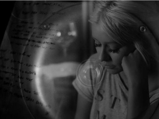 Christina Aguilera, il ritorno: nuovo singolo ai VMA 2017, album entro la fine dell'anno e tour nel 2018?
