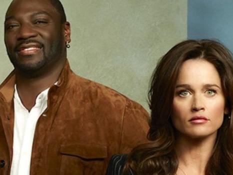 The Fix su Canale5 ad agosto, arriva in prima tv la serie creata dalla procuratrice Marcia Clark