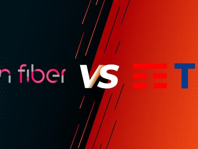 Open Fiber: richiesta danni da 1,5 miliardi a TIM per abuso di posizione dominante
