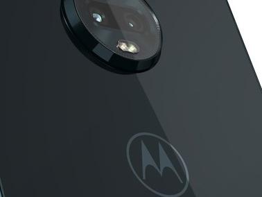 Moto Z3 Play in Brasile anche in colore Onyx con 6GB di RAM e 128GB di storage