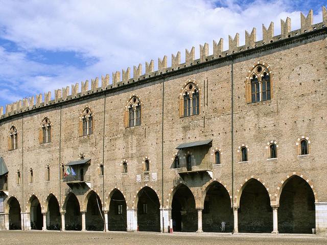 Musei e guide fanno squadra: a Mantova nasce un gruppo di lavoro per la ripartenza