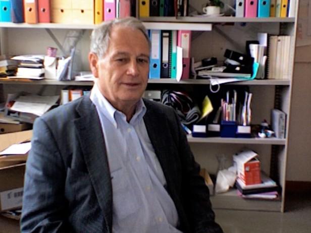 """L'Oscar della scienza all'italiano Ferrara. Ha """"inventato"""" la teoria della supergravità"""
