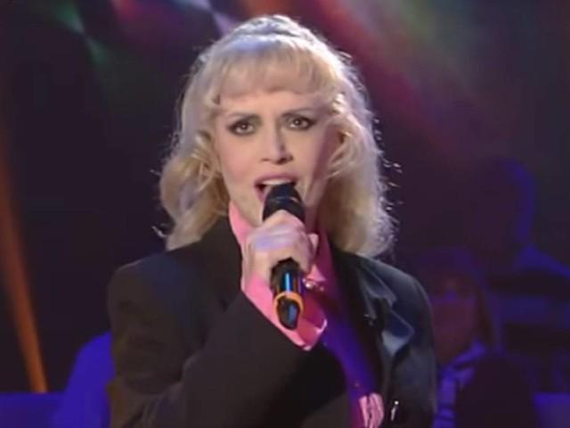 Chi è Tiziana Rivale: età, carriera, vita privata, polemiche della cantante