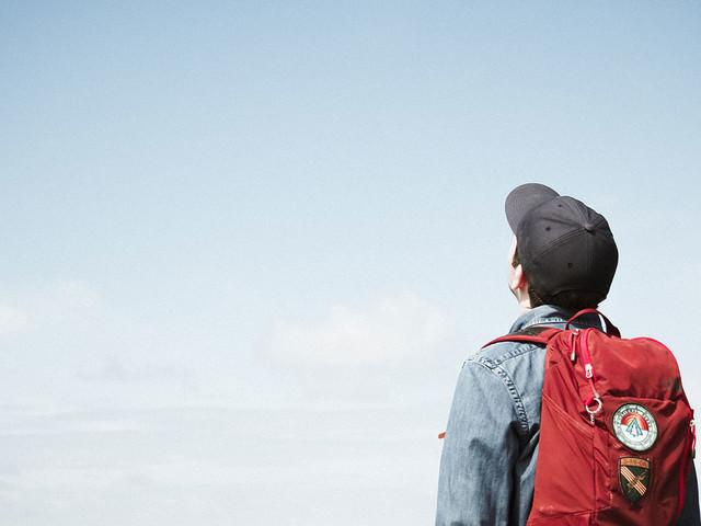Stress da rientro a scuola: 4 ragazzi su 10 soffrono per il back to school
