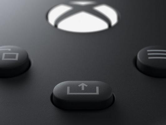 Xbox Series X e S: party chat vocale si sposterà dal P2P ai server per incrementare la sicurezza - Notizia