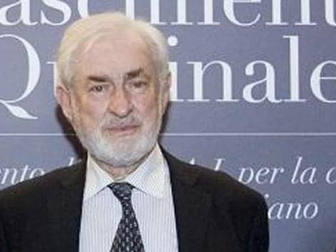 Impenditoria di Vicenza in lutto, morto Paolo Marzotto