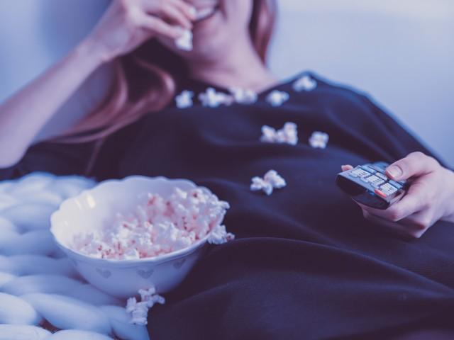 Amazon Serie Tv, novità di Aprile: quali serie non saranno più disponibili?