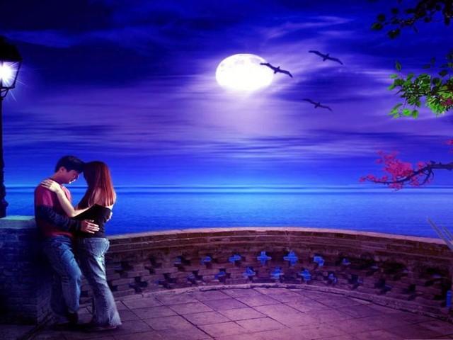 L'oroscopo del giorno 7 novembre, previsioni 2ª sestina: bene l'amore per il Capricorno