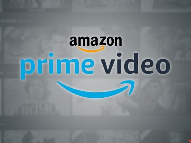 Coronavirus: Amazon Prime Video è di nuovo gratis ma con il catalogo ridotto