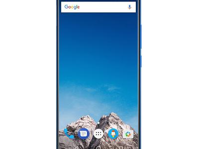 [RUMOR] Vernee potrebbe lanciare un secondo smartphone borderless, si chiamerà X?