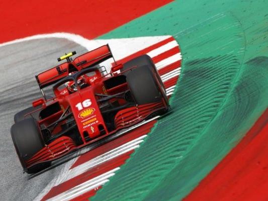 F1 oggi, GP Stiria 2020: orari prove FP3 e qualifiche, tv, streaming, programma Sky e TV8