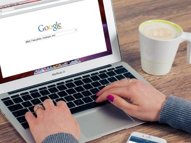 Cosa hanno cercato su Google gli italiani nel 2020?