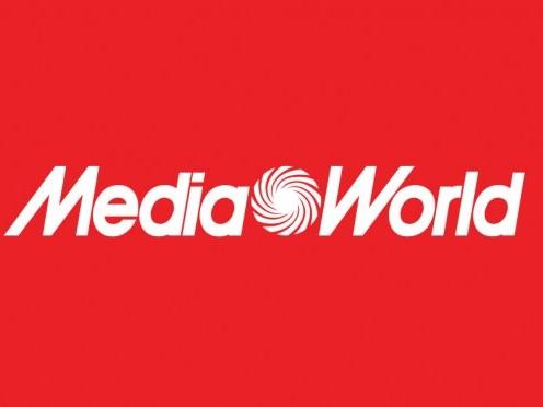 MediaWorld: nuovo volantino Bye Bye Rate, dal 18 al 31 luglio - Notizia