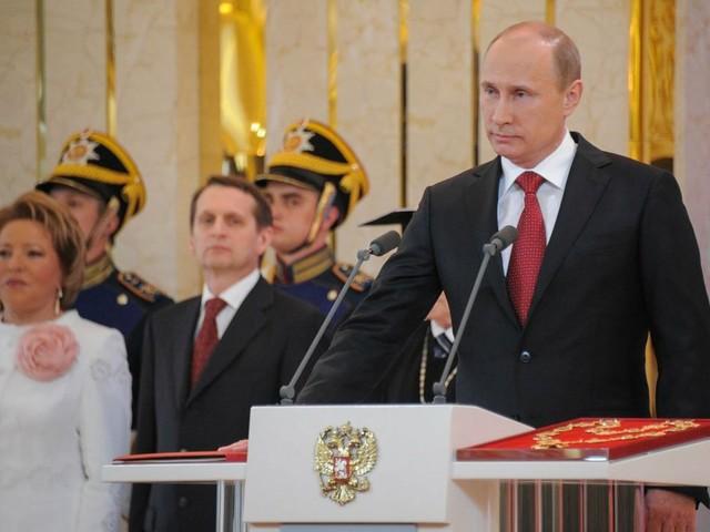 """Ora anche la Polonia ha il suo Russiagate: lo """"scandalo Waitergate"""""""