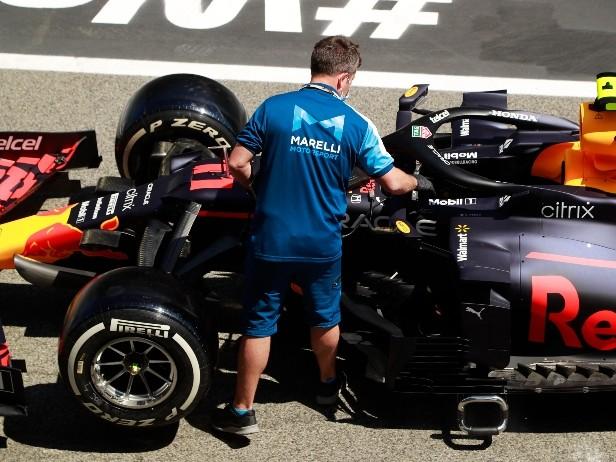 F1 in Spagna, il GP di Barcellona è un esame per tutti. Libere 1 live alle 11.30