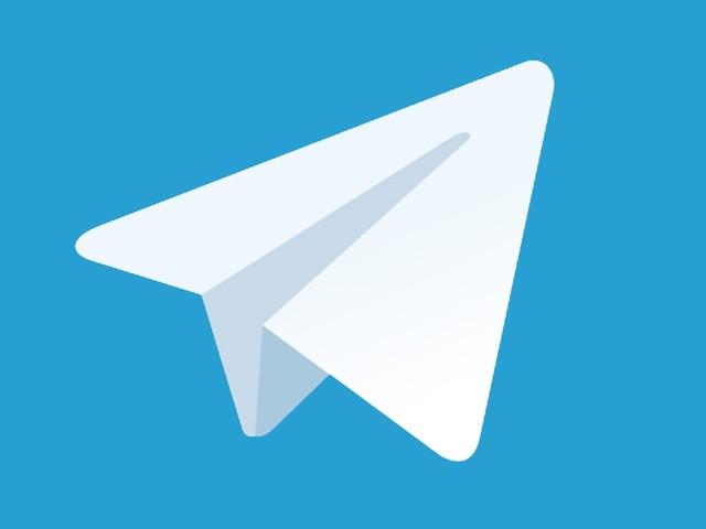 Telegram 4.6 è arrivato su Android e iOS: migliora l'integrazione con Instagram e Twitter