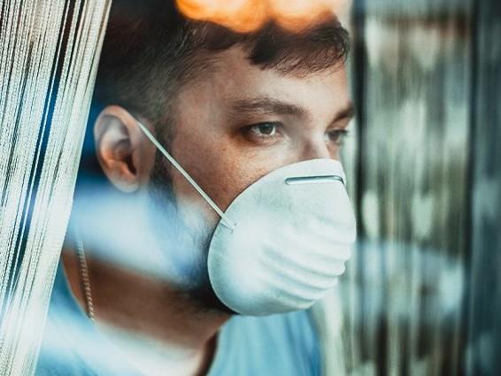 Coronavirus, ultime notizie in Italia e nel mondo: in Spagna 162 morti in 24 ore