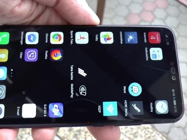 Non si arresta lo sviluppo per Huawei P20 Lite: sta arrivando l'aggiornamento B288