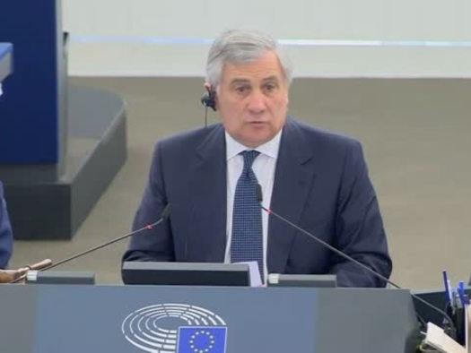 Via libera definitia alla riforma del copyright europeo
