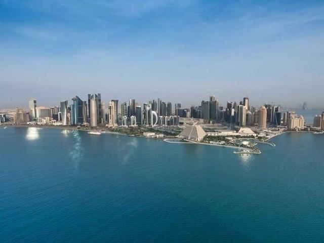 Cinque scoperte da fare a Doha, anche prima dei Mondiali