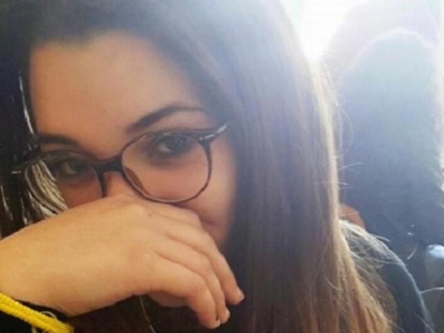 Noemi Durini: spunta un altro indagato, esce dal 'cilindro' di Lucio