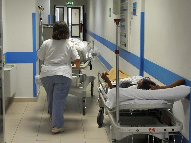 Donna muore all'ospedale di Vimercate per una trasfusione sbagliata