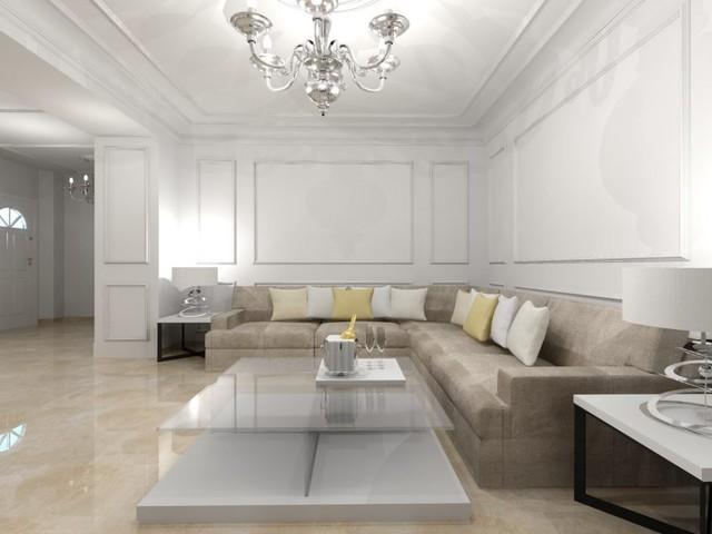 Made in Italy: l'Interior Design di Stanze D'Autore si espande all'estero
