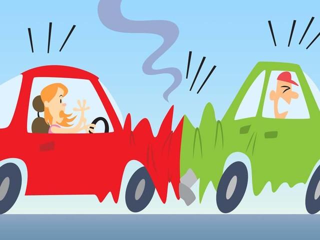 Assicurazione auto: in caso di incidente i testimoni vanno trovati subito